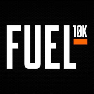 Fuel10k-Logo